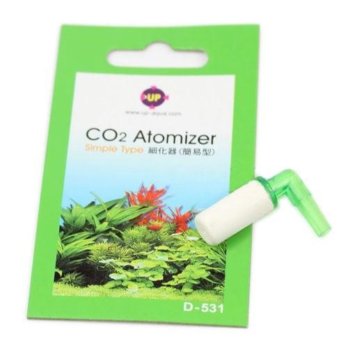 Up Aquarium CO2 Atomizer Difüzör - Simple Type D-531