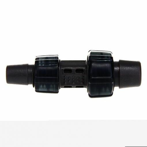 Hortum Adaptörü 12-16mm Dönüştürücü