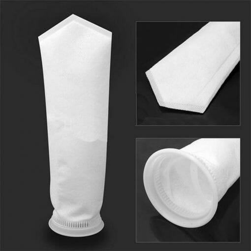 Sump Filtre Çorabı