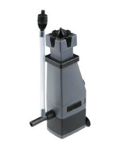 SunSun Yüzey Emici Filtre - Surface Skimmer
