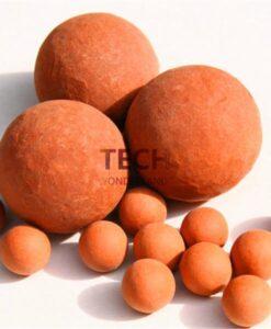 Japon Maifanitum Mineral Topu