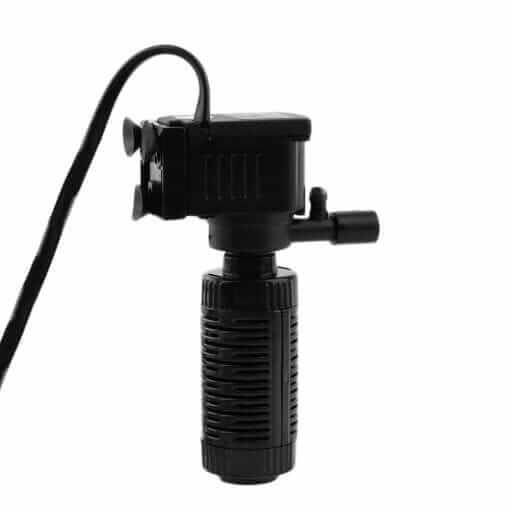 Mini İç Filtre - Jeneca IPF-408