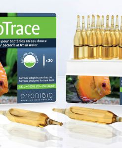 Prodibio BioTrace Bakteri Besini
