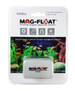 Mag-Float Yüzen Mıknatıslı Cam Temizleyici - Small