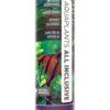 Reeflowers Aquaplants All Inclusive - Akvaryum Bitkileri için Tam Gübre