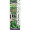 Reeflowers Aquaplants Phosphate - Canlı Akvaryum Bitkileri için Fosfat Gübresi