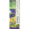 Reeflowers Aquaplants Trace - Akvaryum Bitkileri için İz (Eser) Element Gübresi
