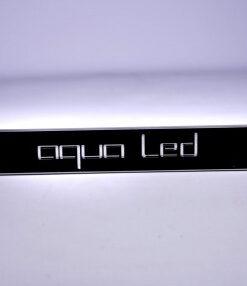AquaLed Plant Full Spectrum Led Armatür